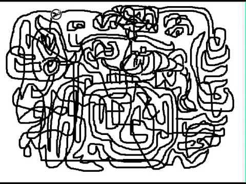 480x360 Dennis Wheatley Amp Ambiguous Lord Satan Pt 2 Of 2