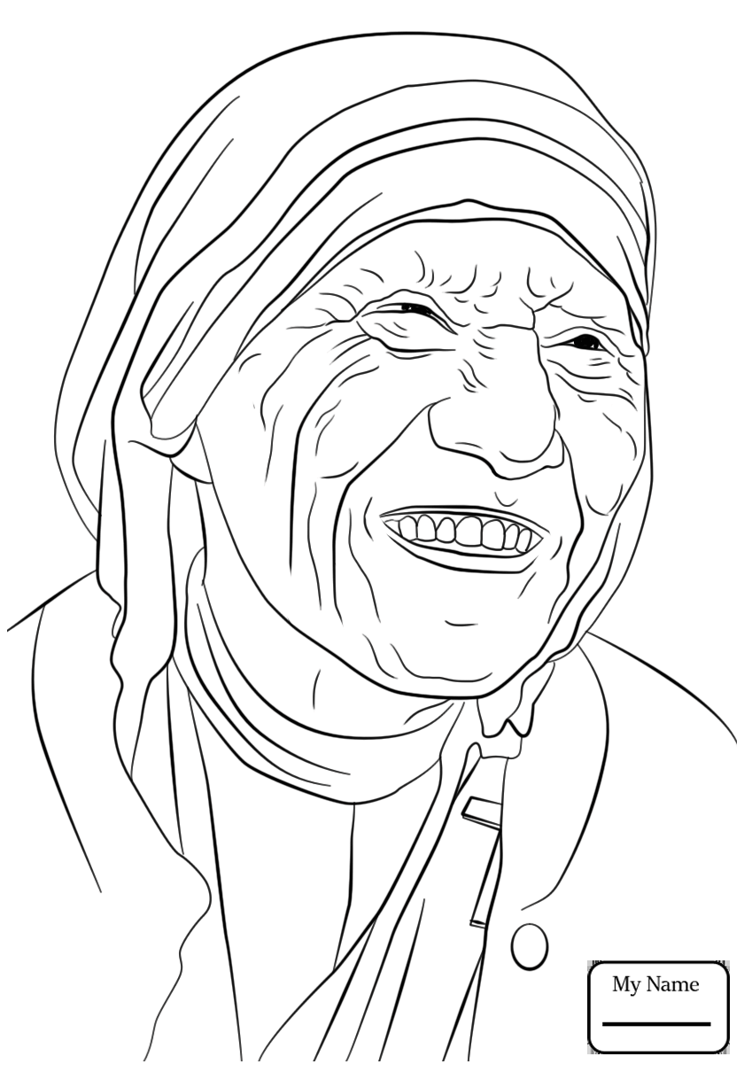 840x1210 Coloring Pages For Kids Amelia Earhart Famous People People