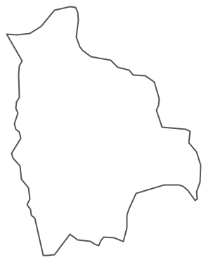 293x369 Geo Map