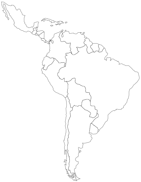570x736 Geo Map