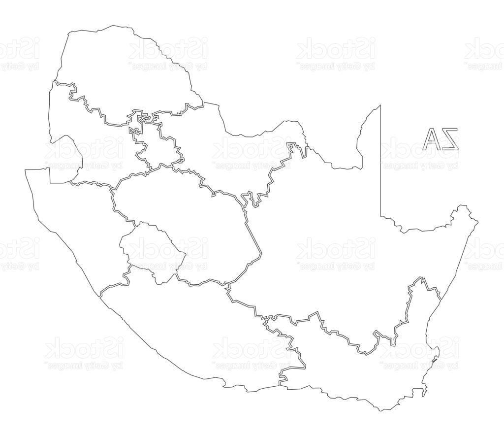 1024x885 South America Map Borders America Map