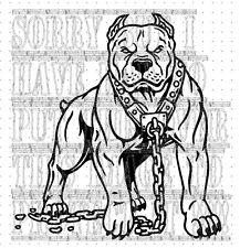 217x225 For American Bulldog Dog Supplies Ebay