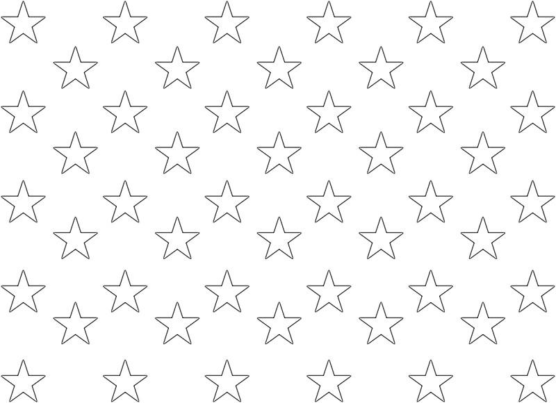800x580 Stars, Stars Of The American Flag, Star Spangled, White Stars