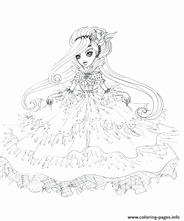 640x769 American Girl Grace Coloring Pages Gallery