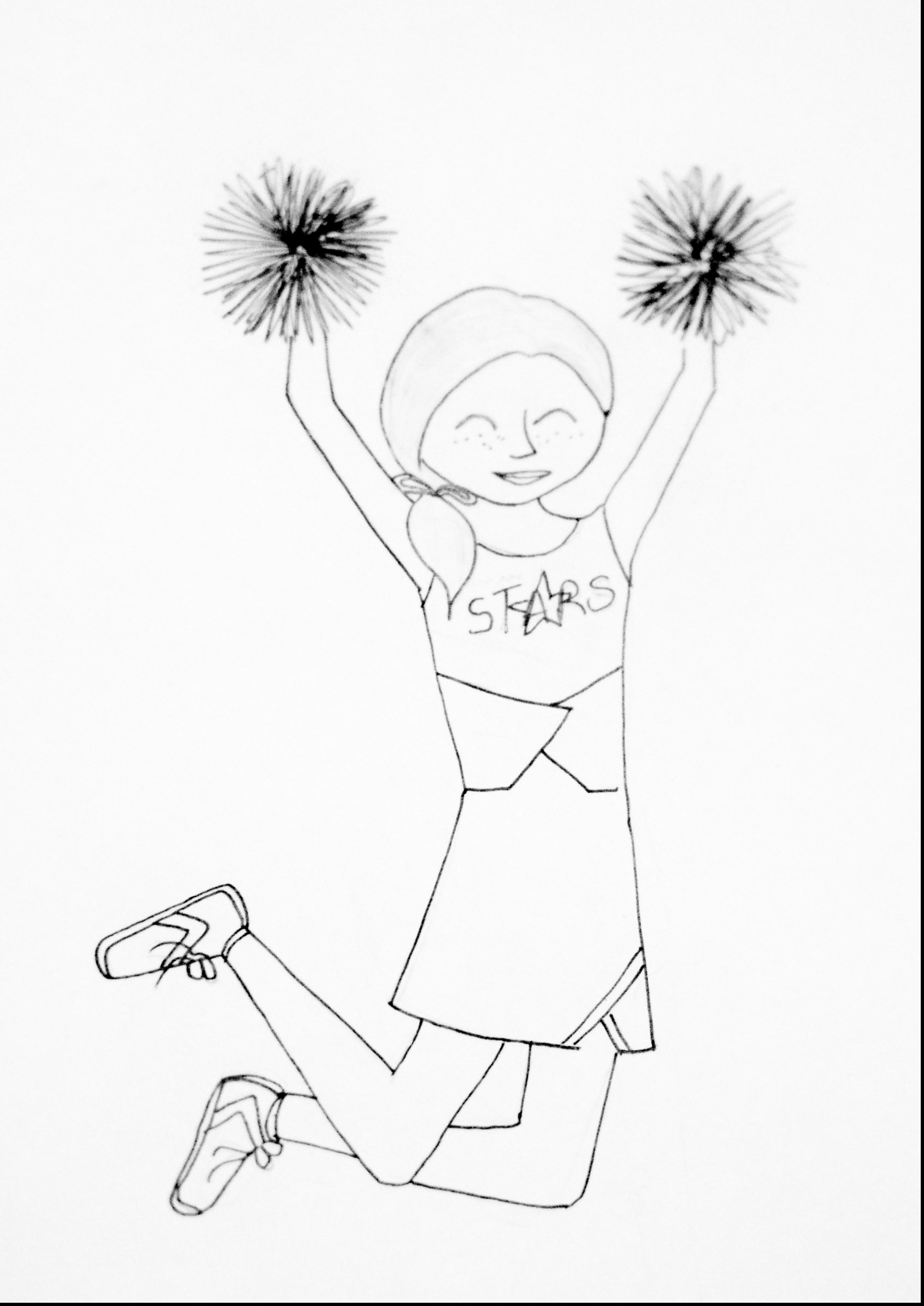 2850x4027 Best Of American Girl Doll Coloring Pages For Girls