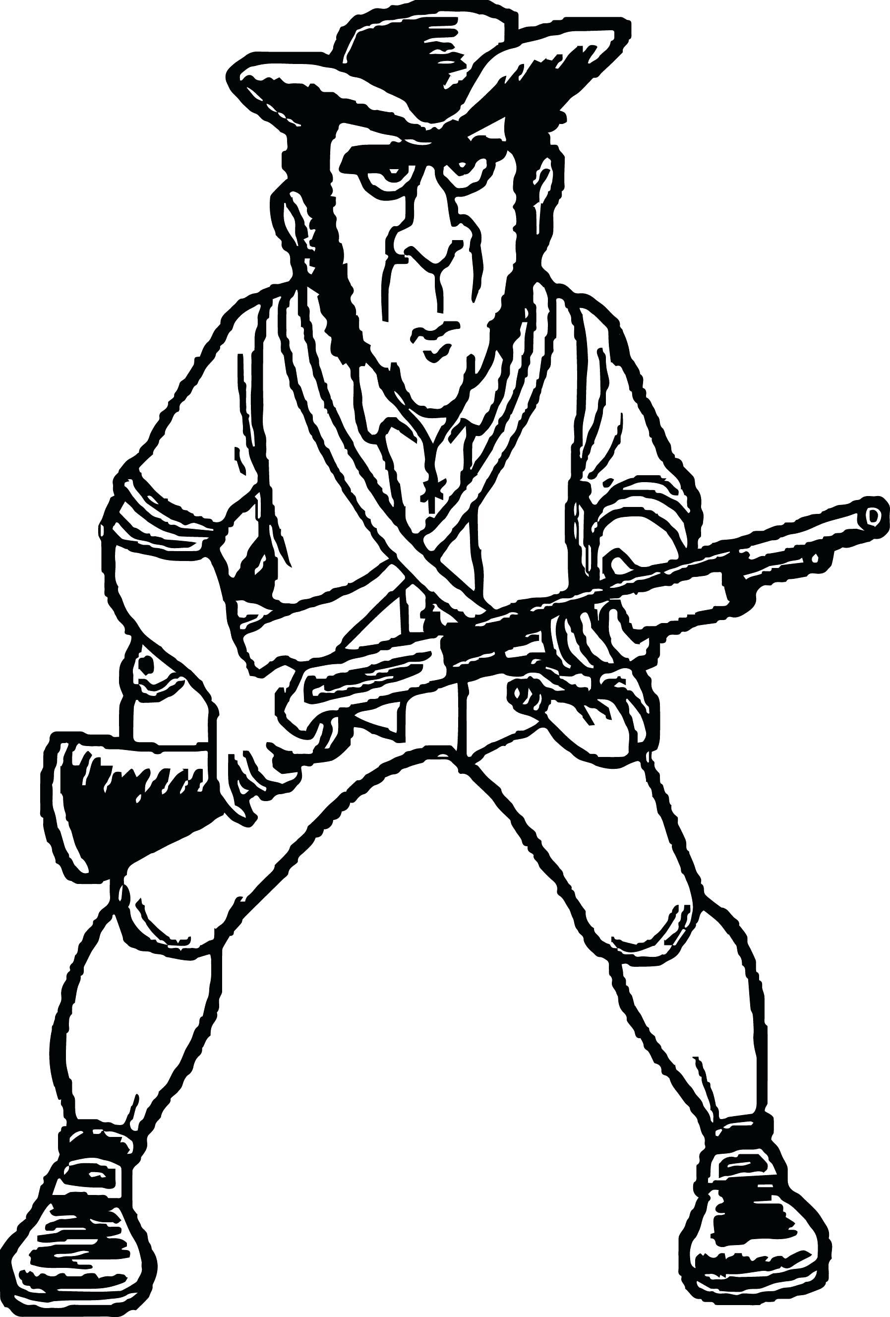 1795x2655 Coloring American Revolution Coloring Pages Ng Sheets Faith Draft