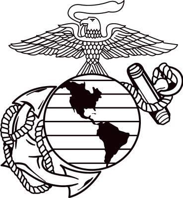 369x400 American Soldier Clip Art Cartoon Soldier Clipart Graphic