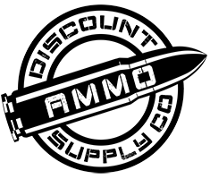 235x200 Discount Ammo Supply Your Prime Source For All Things Ammo