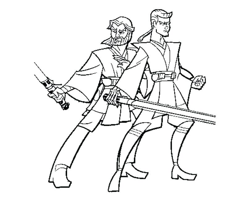 800x667 Anakin Skywalker Coloring Pages Star Wars Coloring Pages Lego