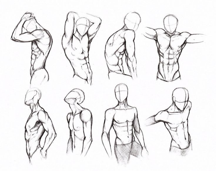 735x582 49 Best Pose References Images On Sketches, Draw
