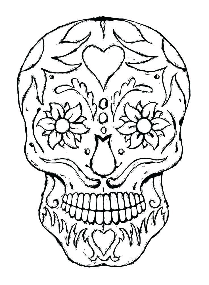 736x1001 Skull Coloring Pages Anatomy Heart Anatomy Coloring Pages Heart