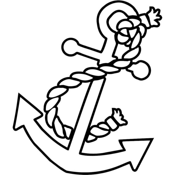 570x570 Image Result For Boat Rope Drawings Fm Ideas Boat Rope