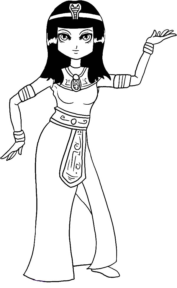 Ancient Egypt Drawing at GetDrawings.com | Free for personal use ...