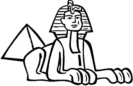 465x304 Egyptian Coloring Egyptian Coloring Mummies Worksheets