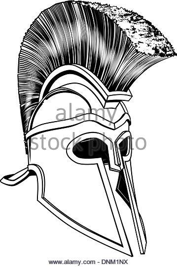 Ancient Greek Drawing