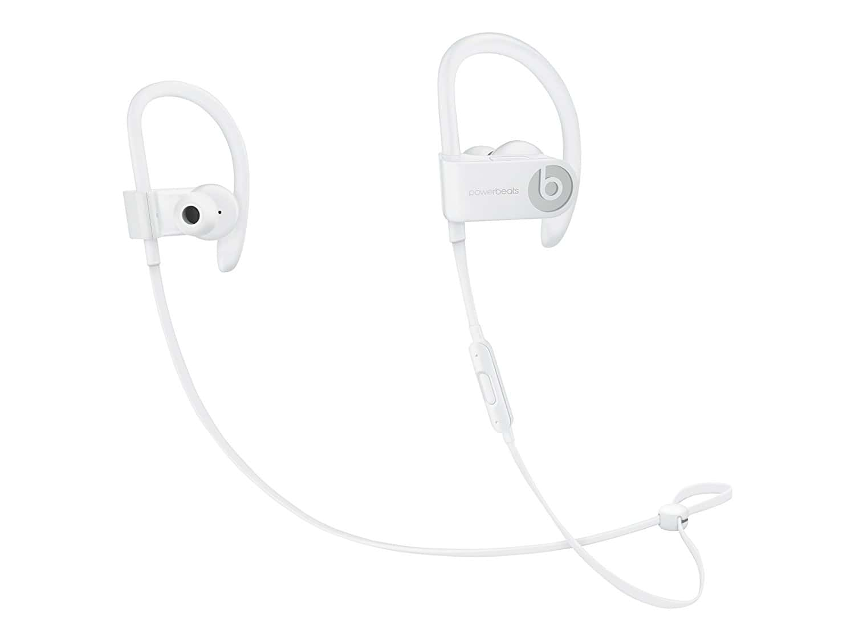 1500x1125 Best Bluetooth Headphones For Htc U11
