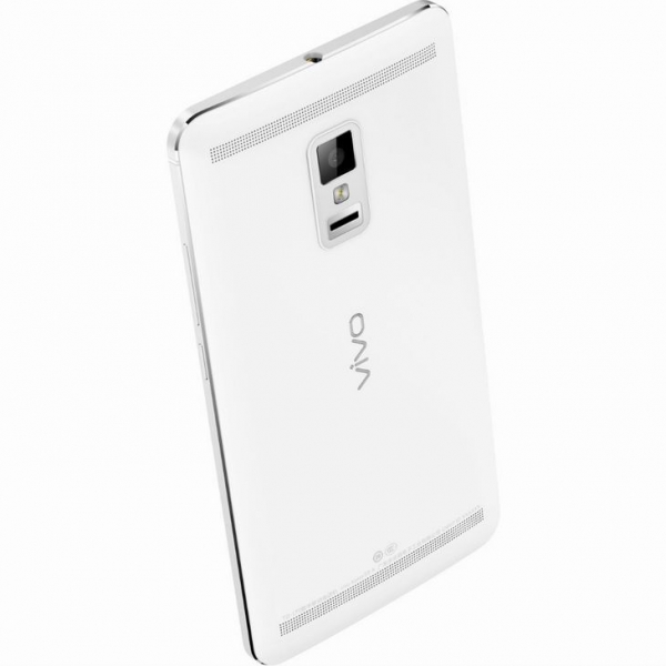 600x600 Best Smartphone From Spemall Vivo Xplay 3s Android 4.3 Os