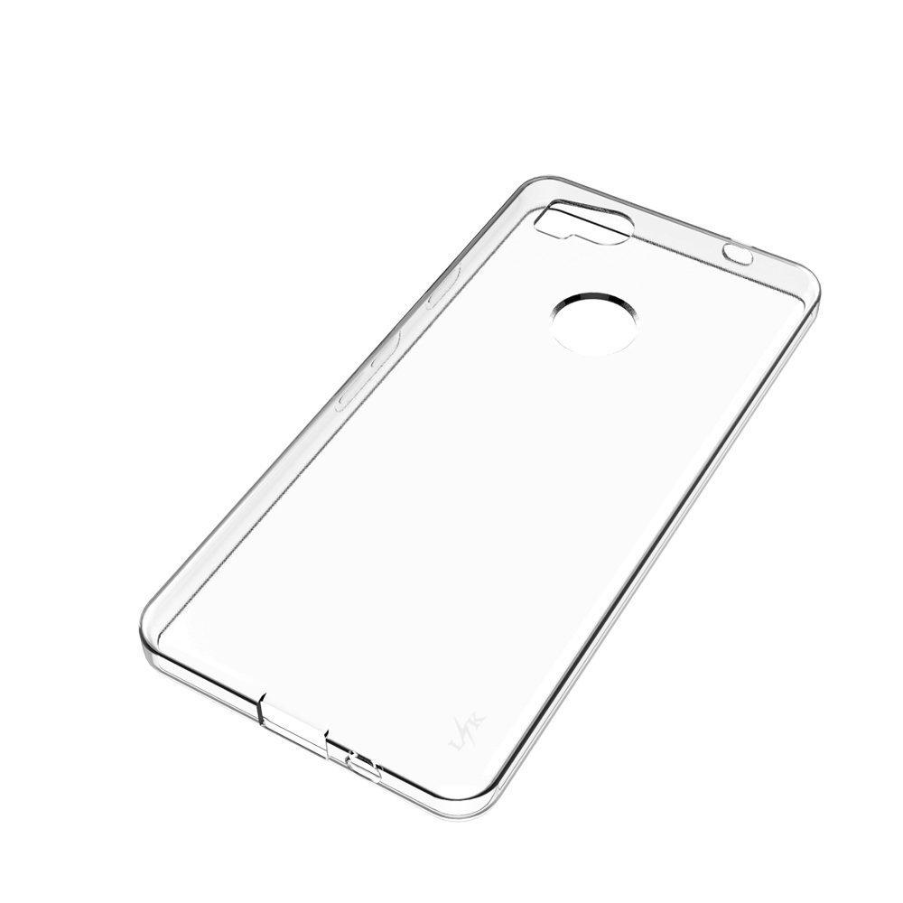 1000x1000 Google Pixel 2 And Pixel Xl 2 Cases Are Already On Amazon Before