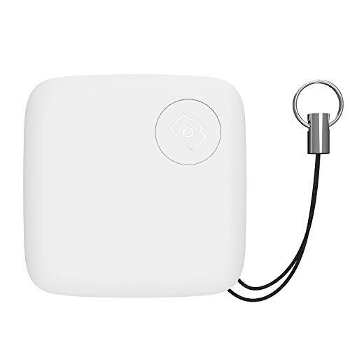 500x500 Key Finder, Gvoo Bluetooth Cell Phone Locator,pet Dog Cat Tracker