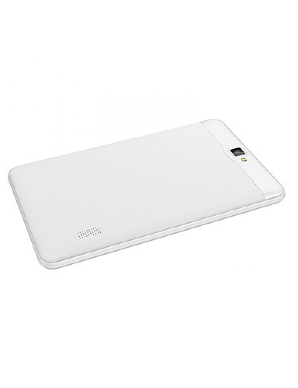 950x1235 7 Inch Wifi 3g Bluetooth 2g Android 4.4 Tablet (Dual Core
