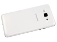 200x149 Original Samsung Galaxy Grand Prime G530h Unlocked Cell Phone Quad