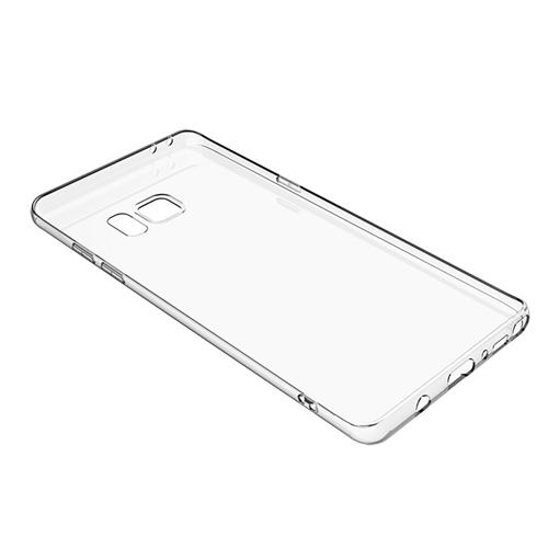 500x500 Rock Soft Case For Samsung Galaxy Note 7