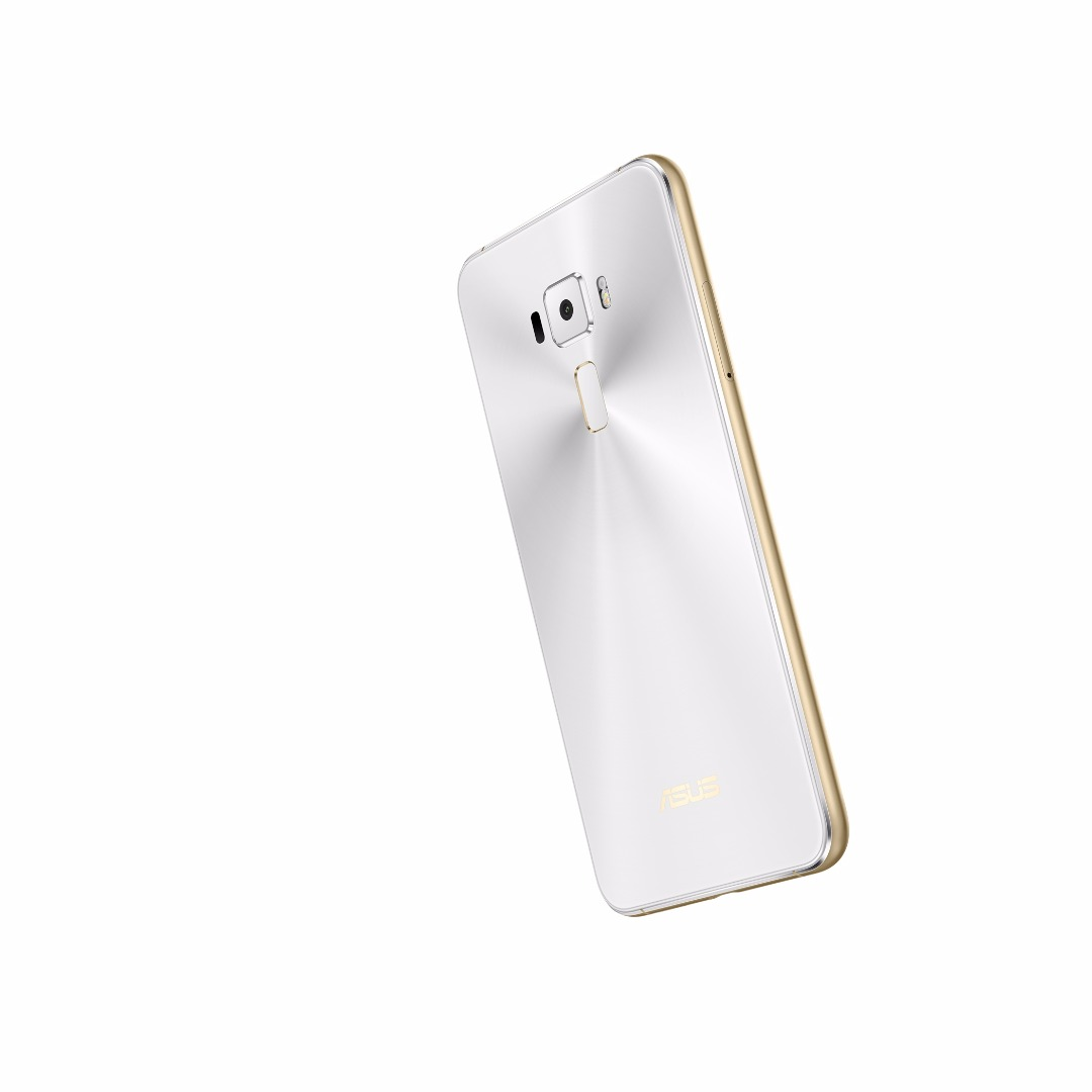 1080x1080 Asus Announces Zenfone 3, Includes Three Models With Lots Of Ram