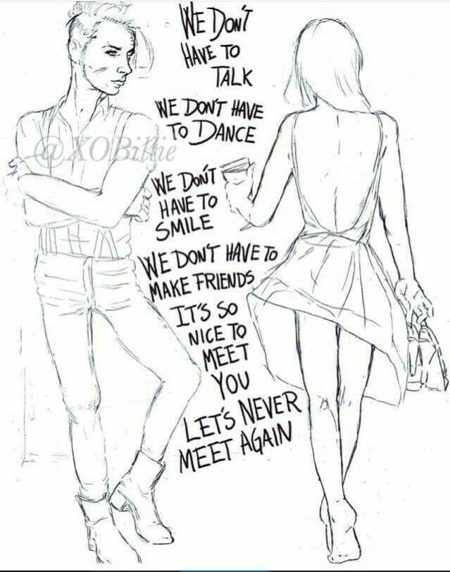 639x813 We Don'T Have To Dance, By Andy Black