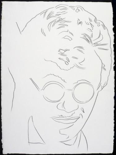375x500 Andy Warhol Rats And Star Band Member