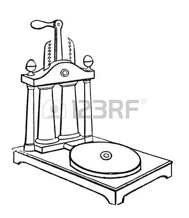 Anemometer Drawing At Getdrawings Com