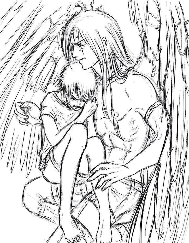 788x1013 Sketch