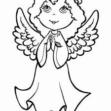 225x225 Pictures How To Draw Angel Faces,