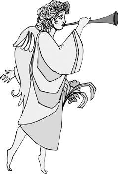 238x351 Creating Angel Drawings