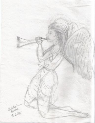 386x500 My Angel Gallery 2
