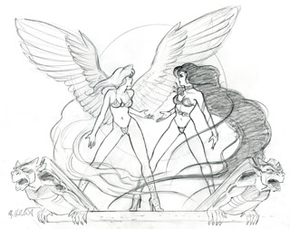 320x253 Angels And Demons
