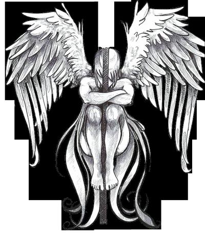 400x454 Wings Tattoos 79 1