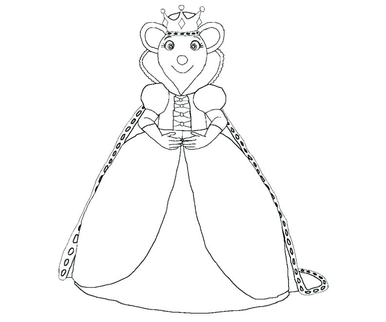 792x660 Angelina Ballerina Coloring Pages Free Ballerina Coloring Pages