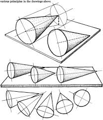 208x242 Image Result For Cylinder From Angle Drawing Learn To Draw