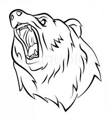217x232 Image Result For Angry Bear Images Beardeer Images