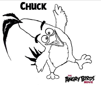 400x336 coloring pages by angrybirdstiff on deviantart
