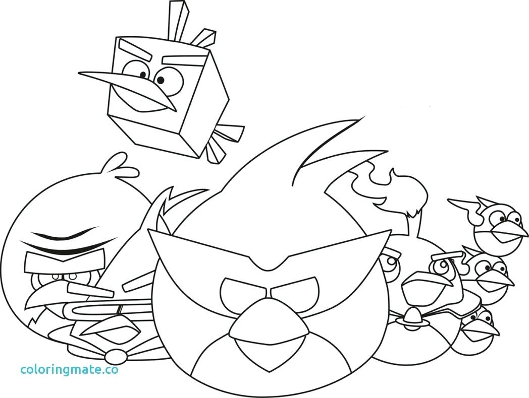 1048x790 Coloring Coloring Page Angry Birds