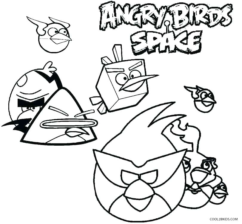 811x749 Minimalist Bird Coloring Pages Print Angry Birds Space Yellow Bir