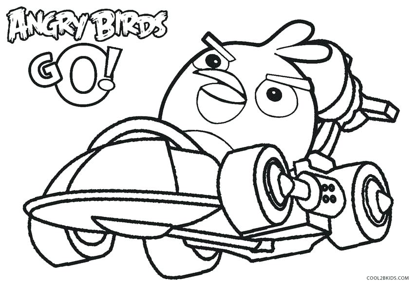 850x584 Coloring Pages Of Birds Angry Bird Coloring Pages Snapshot Angry