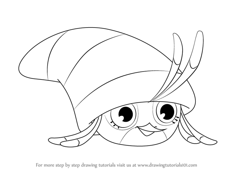 800x567 Learn How To Draw Willow From Angry Birds (Angry Birds) Step By