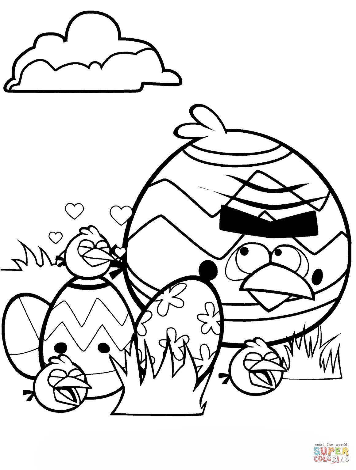 1160x1534 Angry Birds Go Jenga Coloring Pages Fresh Angry Birds Go Hal