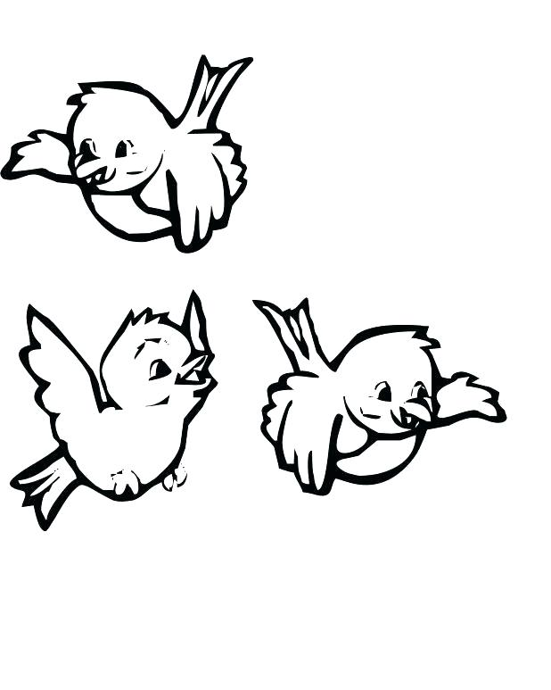 618x773 Angry Bird Go Coloring Pages Coloring Pages Angry Birds Adult