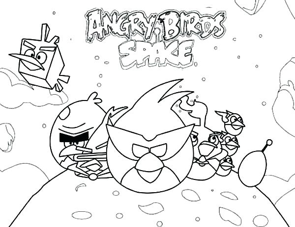 600x463 Angry Birds Coloring Pages Pdf Coloring Pages Full Size Of Birds