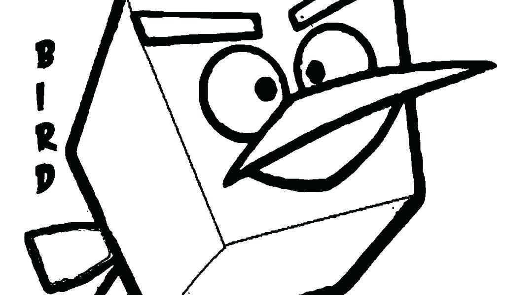 1024x600 Angry Bird Space Coloring Pages Synthesis.site