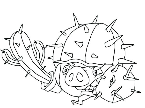 600x450 Coloring Pages Angry Birds Star Wars And More Of These Coloring
