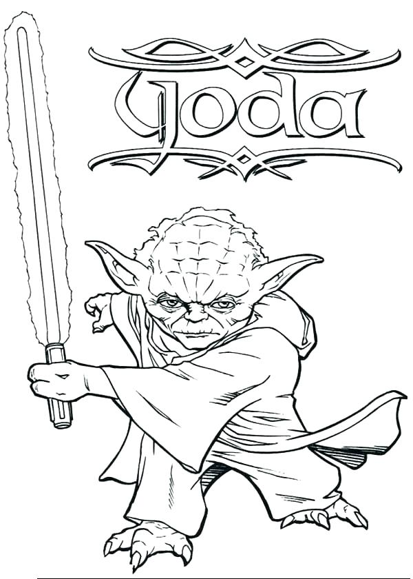 600x840 Star Wars Luke Skywalker Coloring Pages Angry Birds Star Wars Draw